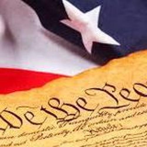 Constitution Radio Sept 21