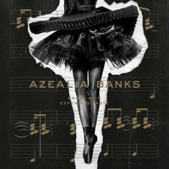 Azealia Banks - Gimme a Chance
