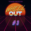 Download Wheel Out #3 (Dancehall Mixtape) Mp3
