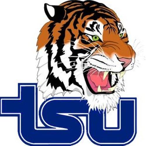 TSU Coaches Show 9 - 22 - 2019