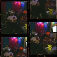 ROMderful & KayFaraway - GetMyWay ft Lou Phelps Artwork