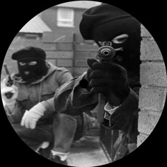 RetroGade - The IRA (Click MORE for Free Download)