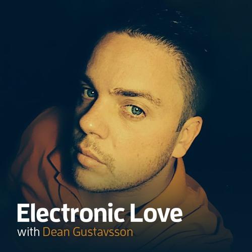 Electronic Love 084 (September)