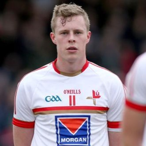Sunday Sport   McEneaney Unconvinced By Tier Two Plans