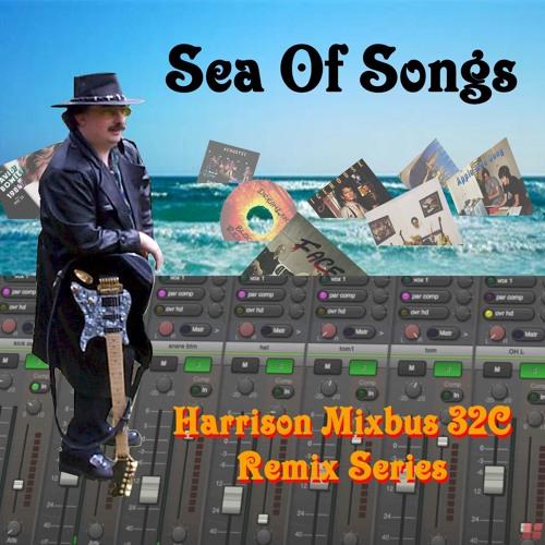 Sea Of Songs