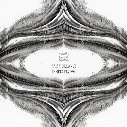 Faserklang - Inner Growth (Original)