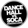 Download TIC TOC | DANCEHALL VS SOCA MIX 2019 | LATE CANRI VIBES | TYE THE GREATEST Mp3