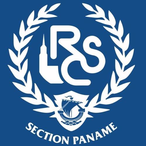 Planète Racing, épisode 335 avec Chris de la section RCS Paname