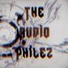 Download Hentai - S3RL (The Audio Philez Edit) Mp3