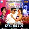 Hamar Wala Dance (Remix) - [Pawan Singh] - SBS Vol. 15 - [DJ SMC RAJ - 2019]