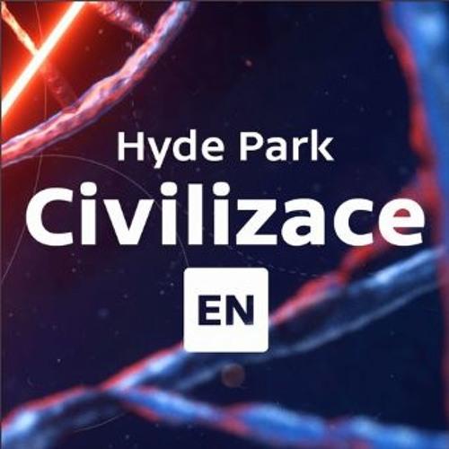 Hyde Park Civilizace ENG - Eric Wieschaus (biologist)