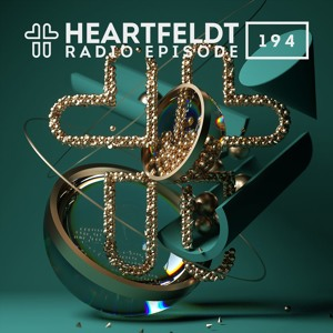 Sam Feldt - Heartfeldt Radio #194