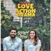 Oru Swapnam Pole Lyric Video _ Love Action Drama _(MP3_160K).mp3