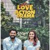 Aalolam Lyric Video _ Love Action Drama Song _ Niv(MP3_160K).mp3