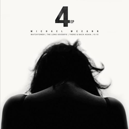 4 [EP]