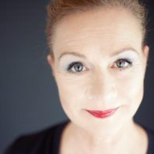 Eugenie Smits van Waesberghe over onderzoek gedwongen adopties