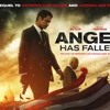 Angel Has Fallen (2019) HD.Movies Eng Sub.Avi