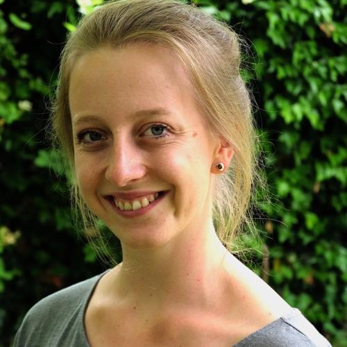 Laura Shipsey Confluence For Piano Trio