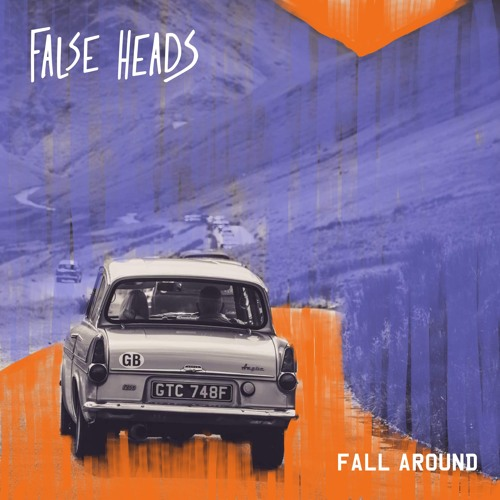 Fall Around