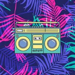 Alex Metric & Yuksek - Soulplay MixBox