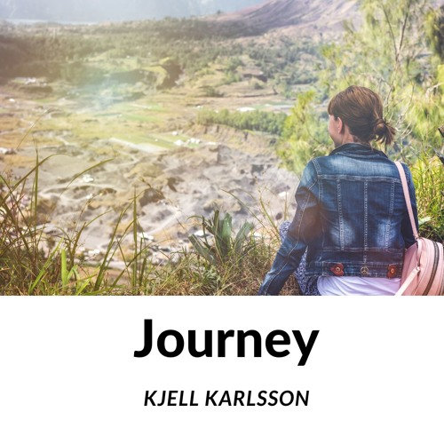 Journey Smooth Jazz by Kjell Karlsson Sweden