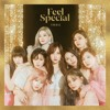 Download Mp3 TWICE - Feel Special