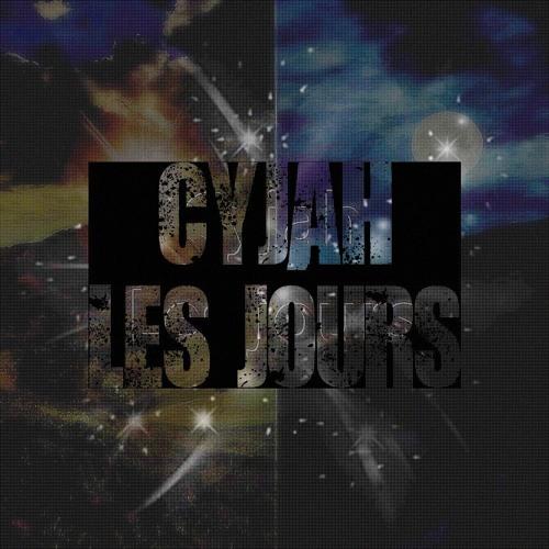 Cyjah - Les jours (Nons Prod)