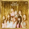 Download Mp3 TWICE - Feel Special (Full Album)