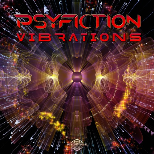 Vibrations *FREE DOWNLOAD*