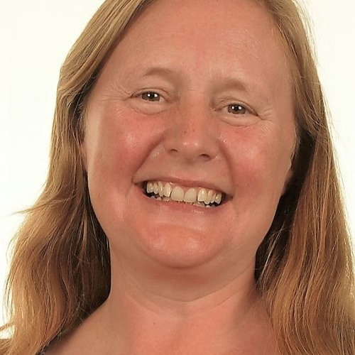 Alison Moulden - 22 September 2019 10am