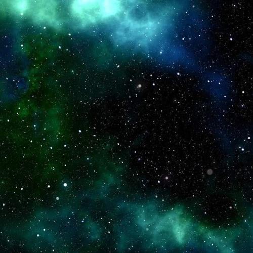Astronomy Beat (Prod.Remy)