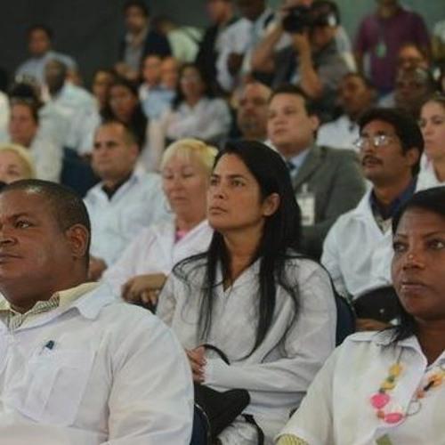 Coluna | Médicos pelo Brasil não será aprovado como Bolsonaro propõe, diz ex-ministro