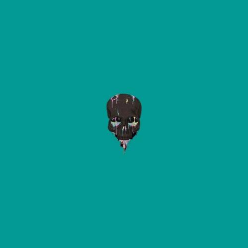 (Free) Kendrick Lamar x JID Type Beat ~ Grudge  | Rap Insrumental 2019