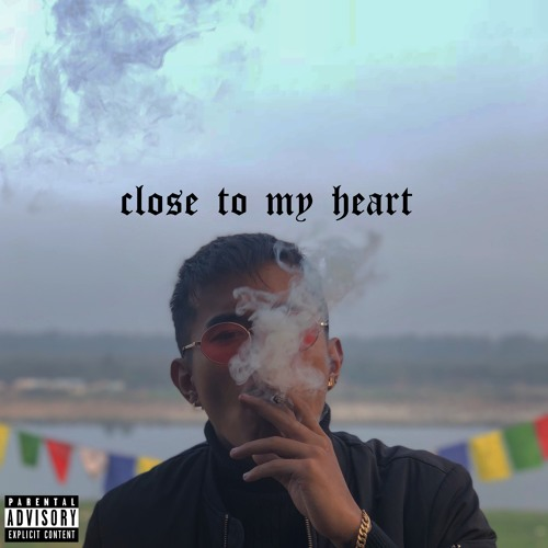 close to my heart - tnammy