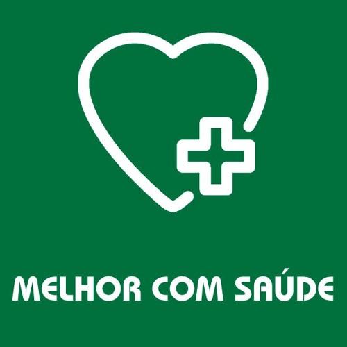 Melhor com Saúde - Dr. Fábio Strauss   23/09/2019