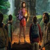 Dora and the Lost City of Gold (2019) HD.1080p movies Eng Sub