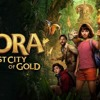 Dora and the Lost City of Gold (2019) HD.1080p movies.mp4