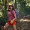 Dora and the Lost City of Gold (2019) HD.1080p movies.avi