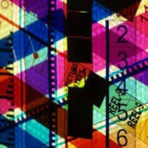 La Quadrature du Cercle N°41 - Matérialité digitale avec Christine Browaeys ingénieur en texturgie