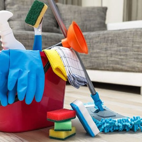 Know Which Things To Clean And How Frequently