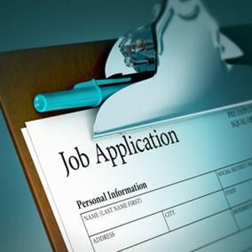 PODCAST JOB APP -WHAT IS UNEMPLOYMENT