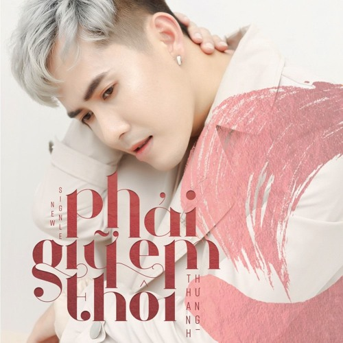 PHAI GIU EM THOI - Thanh Hưng Beat Instrument