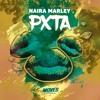 Download NAIRA MARLEY - PXTA [OFFICIAL AUDIO] Mp3