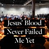 Download Jesus' Blood Never Failed Me Yet Mp3