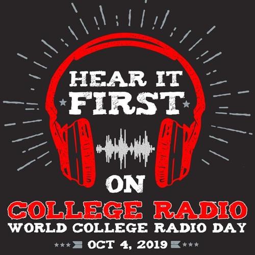 World College Radio Day / Radio Content