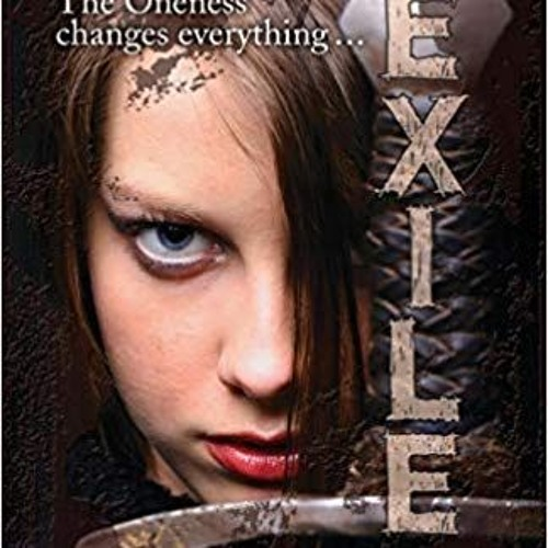 Exile - A Book Review