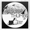 thumbs-up-produced-by-dopeboyzmuzic-skalentribe-records