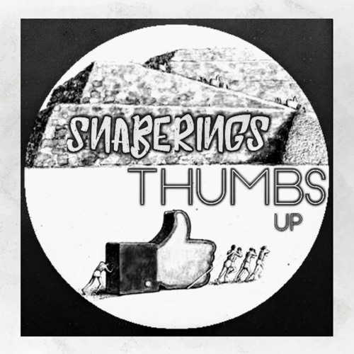 thumbs-up-produced-by-dopeboyzmuzic-skalentribe-records