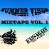 Summer Vibes Mixtape