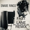 fast-lane-stsad-remixproduced-by-igziah-beher-skalentribe-records